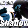 What is a shadow? by Kyle Macrodot