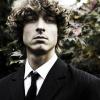 Kasper Bjorke – Does Not Matter (Trentemoller vs MACRODOT remix)